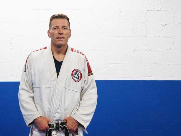 Instructors | Fusion Academy Brazilian Jiu Jitsu