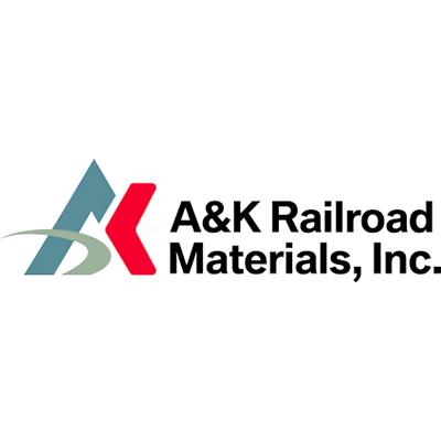 AK Railroad Logo